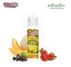 Crazy Doctor Melow 50ml (0mg)