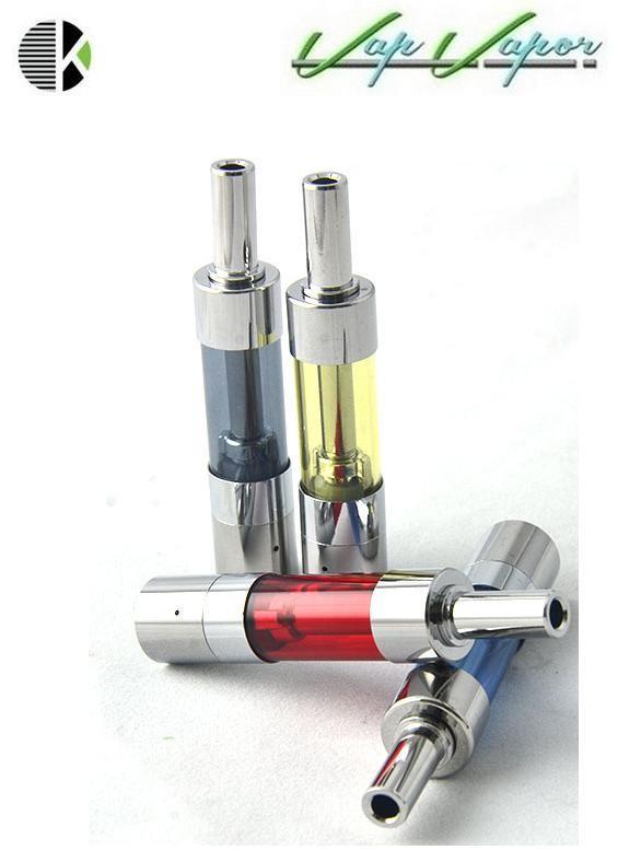 cristal pyrex miniprotank - Ítem4