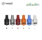Atomizer Cubis Pro Mini 2ml Joyetech