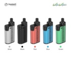 CUBOX AIO Joyetech 2ml 2000mah