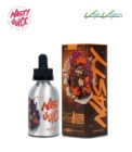 Devil Teeth Nasty Juice 50ml (0mg)