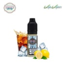 SALES Dinner Lady Cola Shades 10ml 20mg