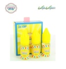 Dinner Lady Lemon Tart 30ml (3x10ml)
