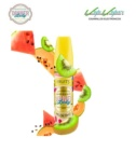 Dinner Lady Melon Twist 50ml (0mg)