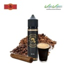 Don Cristo Café 50ml 0mg
