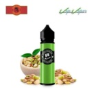 Don Cristo Pistacho 50ml 0mg