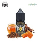 FLAVOUR Don Juan SWEET TOBACCO 30ml 0mg - Kings Crest