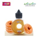 Donut Clásico - Donut Juice 50ml (0mg)