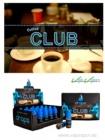 DROPS - Coffee Club 30ml