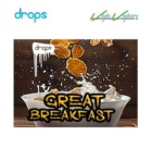 DROPS Great Breakfast 30ml