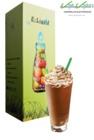 e-liquid Caramel Mocha