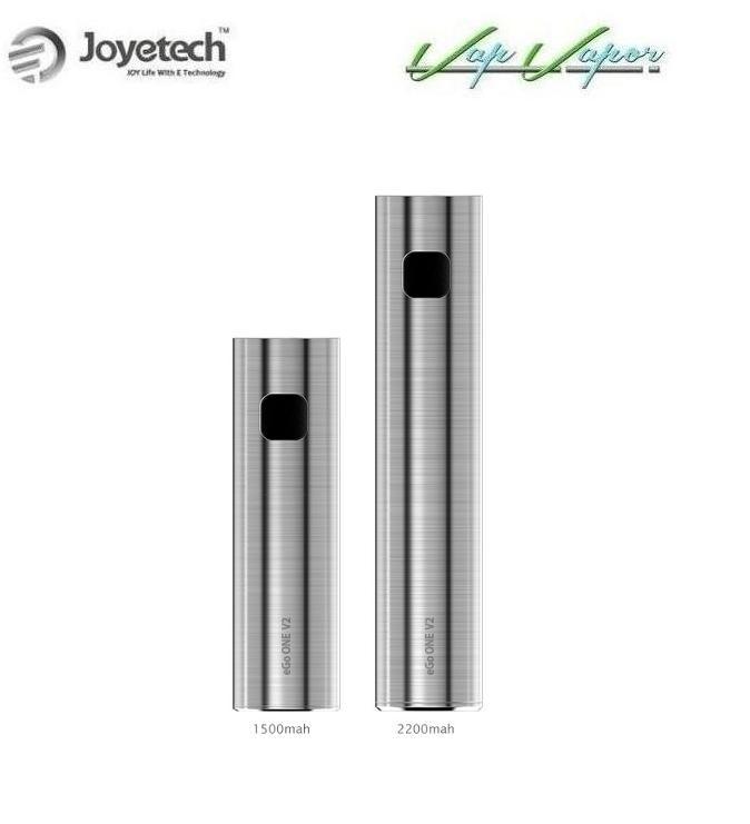 Batería eGo One V2 1500/2200mah Joyetech