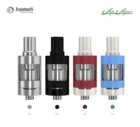 Atomizador eGo One V2 2ml Joyetech