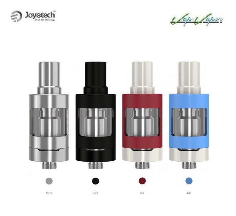 Atomizador eGo One V2 2ml Joyetech - Ítem1
