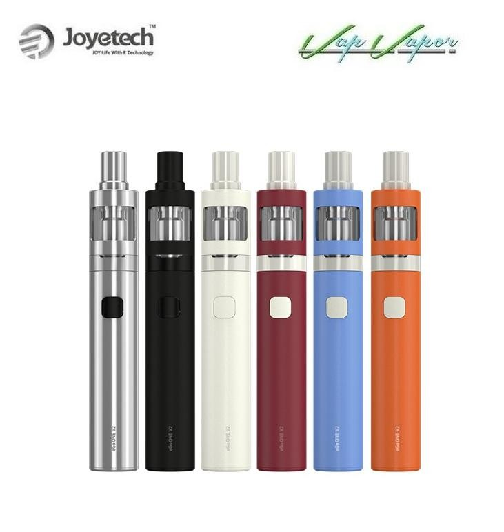 Kit eGo One V2 Joyetech 1500 / 2200mah 2ml - Ítem1