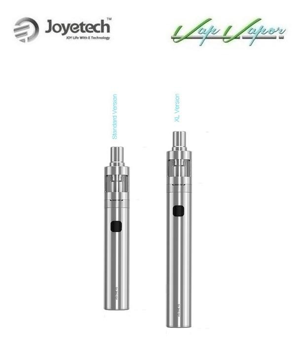 Kit eGo One V2 Joyetech 1500 / 2200mah 2ml - Ítem2