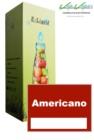 Americano 10ml 0mg