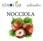 Atmos Lab - Nocciola 10ml / 50ml (0mg)
