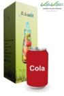 e-liquid Cola