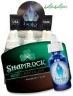 PACK 6 - Halo - Shamrock - 30ml