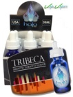 PACK 180ml - Halo - Tribeca