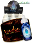 PACK 6 - Halo - Voodoo - 30ml