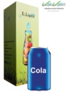 e-liquid Peps. Cola 0mg 6mg 11mg 16mg