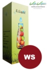 e-liquid WS