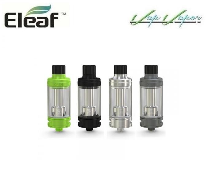 Atomizador Ello Mini XL Eleaf 5,5ml