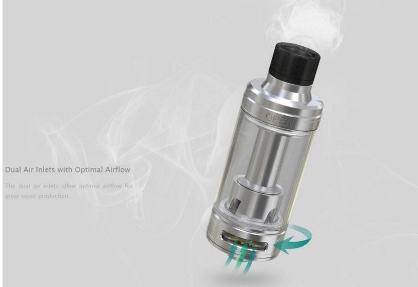 Atomizador Ello Mini Eleaf 2ml - Ítem4