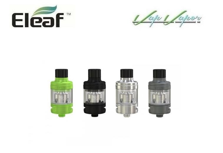 Atomizador Ello Mini Eleaf 2ml - Ítem1