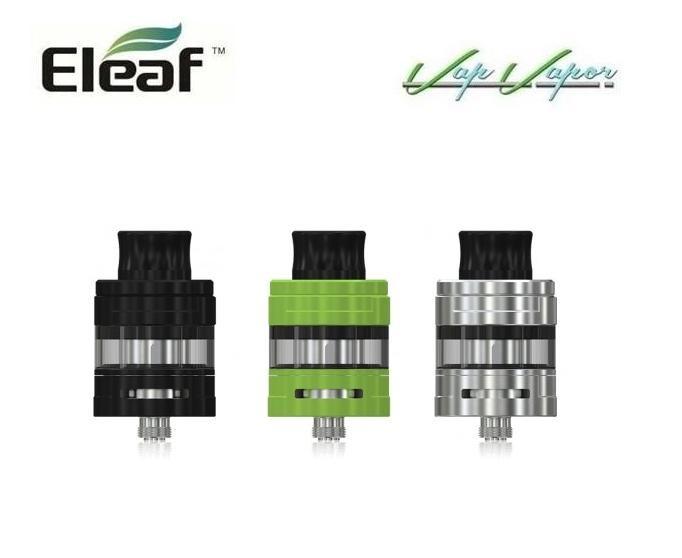 Atomizador Ello S 2ml Eleaf - Ítem1