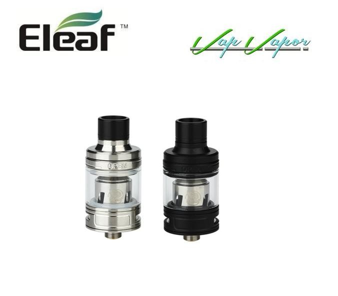 Atomizador Ello T Eleaf 2ml - Ítem1