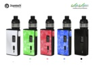 Box Espion TOUR Joyetech Kit Completo