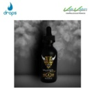 DROPS Fausto's Deal RESERVA 50ml (0mg)