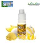 AROMA Lemon Sorbet FIVE DROPS 10ml
