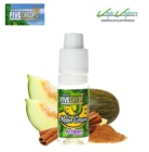 AROMA Melon Cream FIVE DROPS 10ml