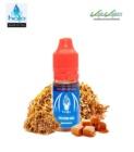 AROMA Halo Freedom Juice 10ml
