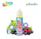 Bloody Summer FRESH Fruizee 10ml / 50ml (0mg)
