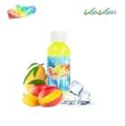 Crazy Mango FRESH Fruizee 10ml / 50ml(0mg) Mango + Frescor