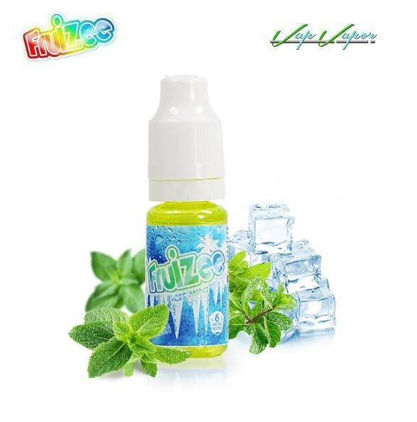 Ice Mint Fruizee FRESH 10ml / 50ml (0mg)