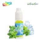 Ice Mint Fruizee FRESH 10ml / 50ml (0mg)