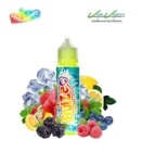 Sunset Lover Fruizee 50ml (0mg)