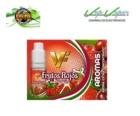 AROMA Frutos Rojos 10ml Vap Fip