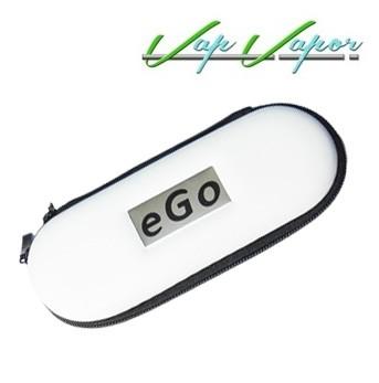 Funda Ego Pequeña - Blanca - Ítem1