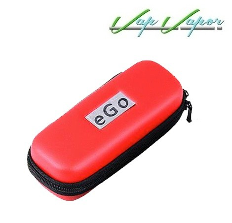 Funda Ego Pequeña - Roja
