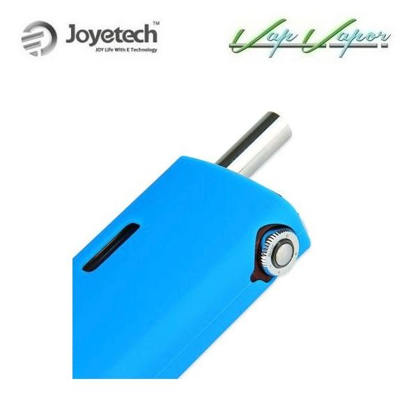 Funda eGrip Joyetech - Ítem5