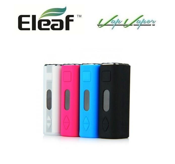 Funda Silicona para iStick Eleaf 50w
