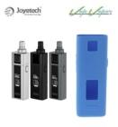 Funda para Mini Cuboid Kit Joyetech 80W