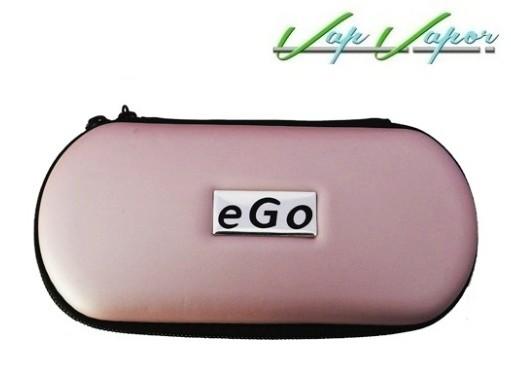 Funda eGo Grande - rosa - Ítem1